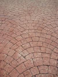 Driveway Cleaning Kent, Patio Cleaning Kent image